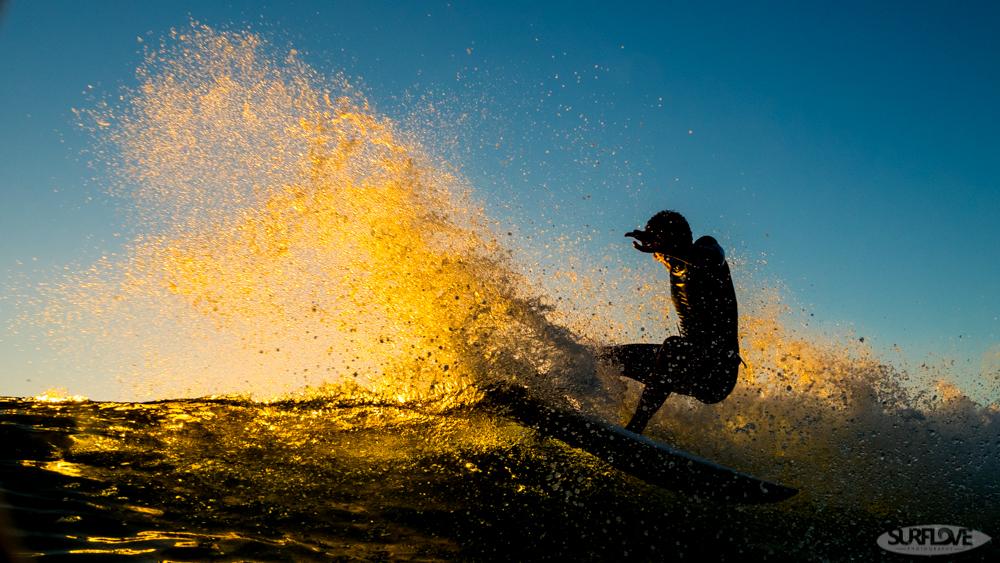 HAOS15_Day4_BestOfDay2-4_SurfLove_03