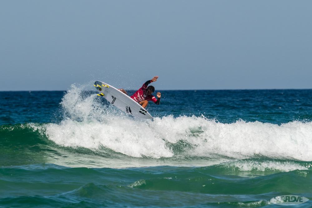 HAOS15_Day4_BestOfDay2-4_SurfLove_04