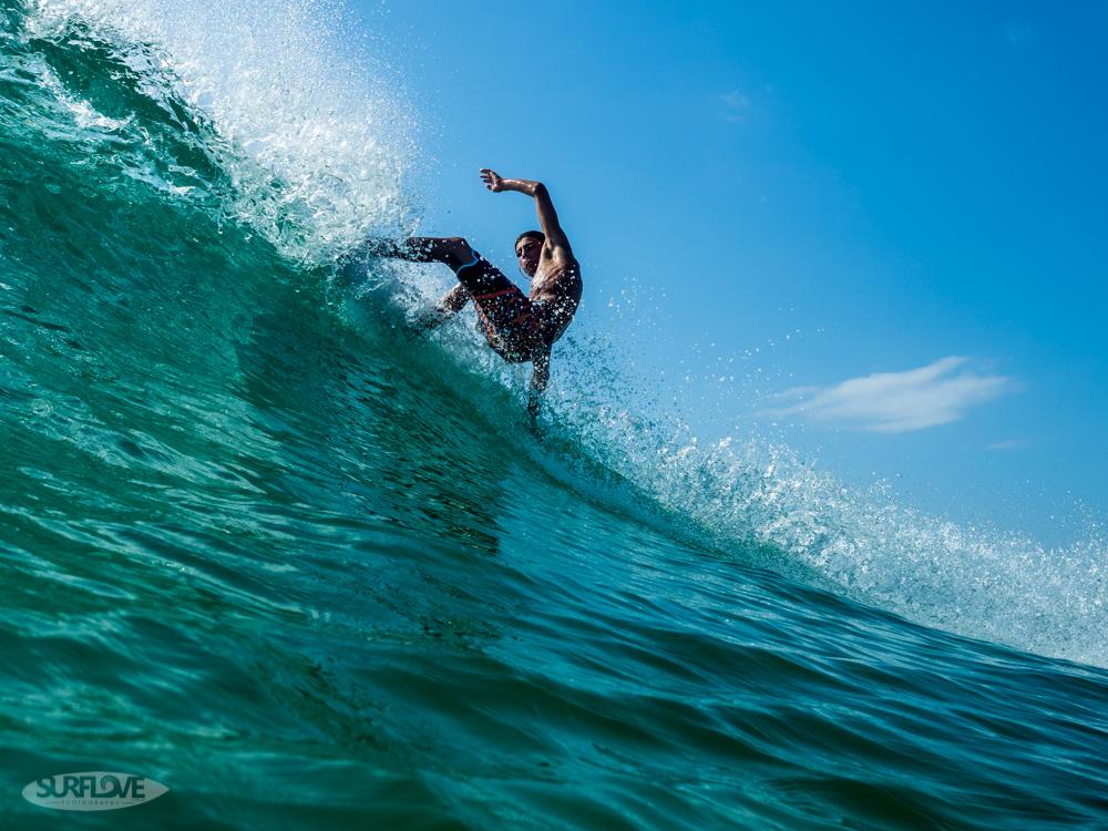 SurfLove
