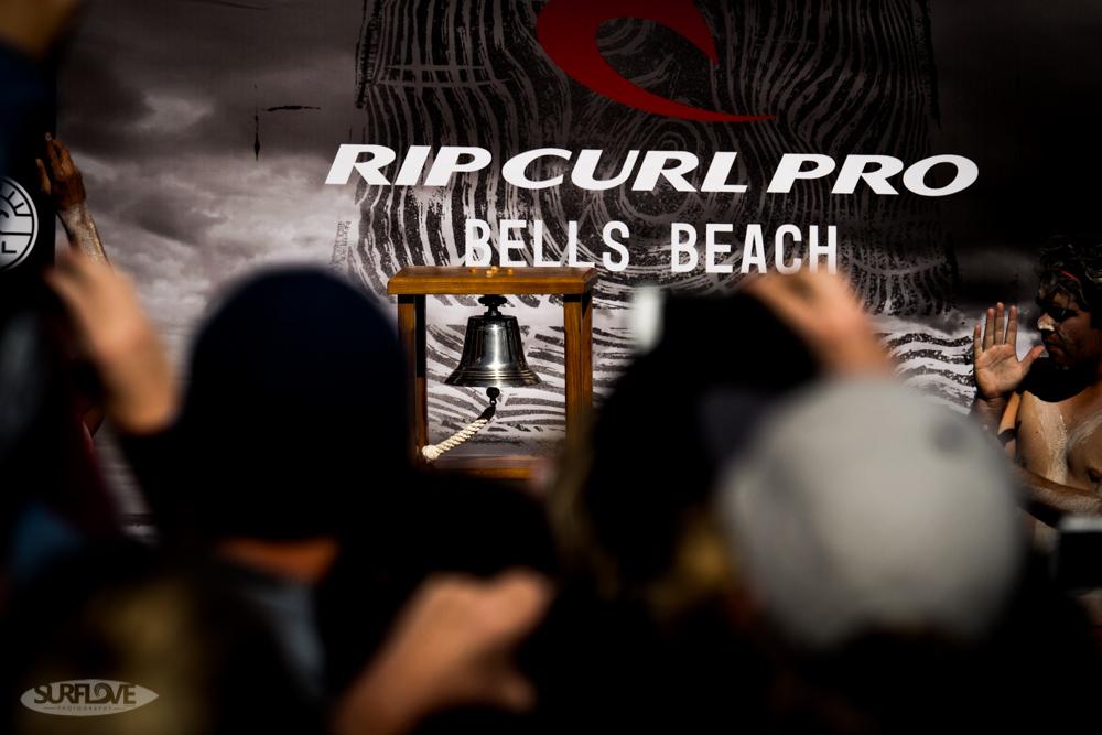Rip Curl PRO