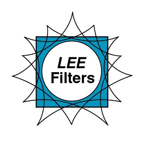 LEE Filters Support for Chris Eyre-Walker