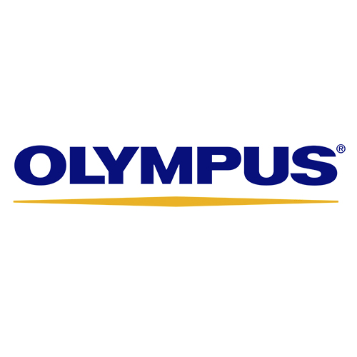 Olympus Support for Chris Eyre-Walker