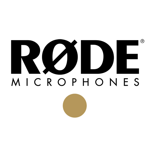 Røde Support for Chris Eyre-Walker