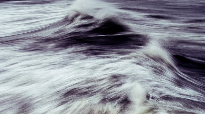 InMocean-LargePreview-SurfLove-PrintStore