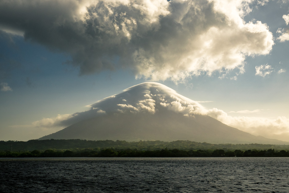 Ometepe Day Trip
