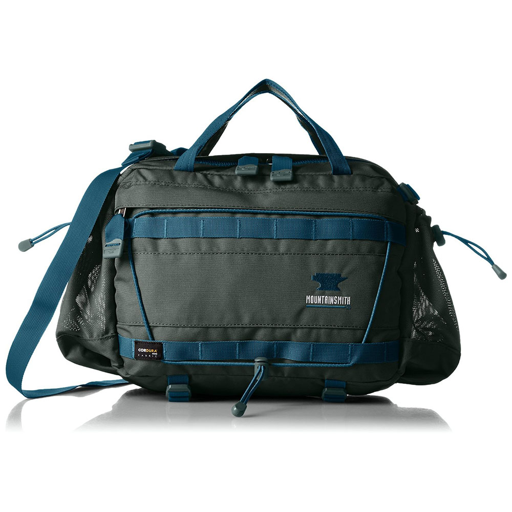 Mountain Smith Lumbar Pack