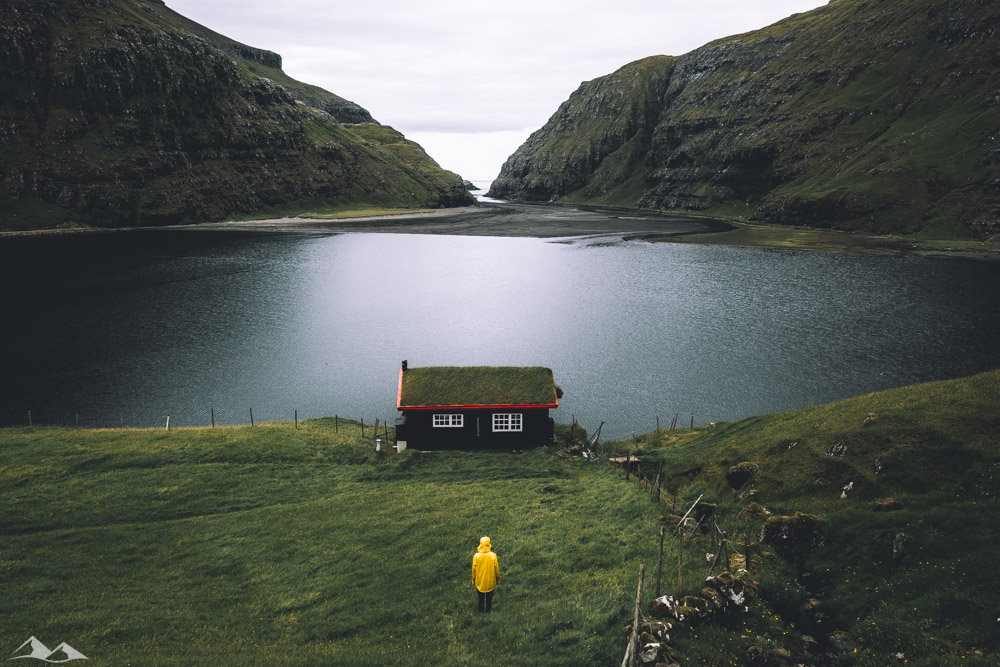 CEW - Black Cabin PRESET