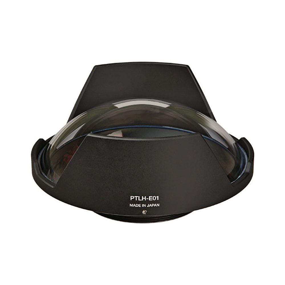 PTLH-E01 Dome Port