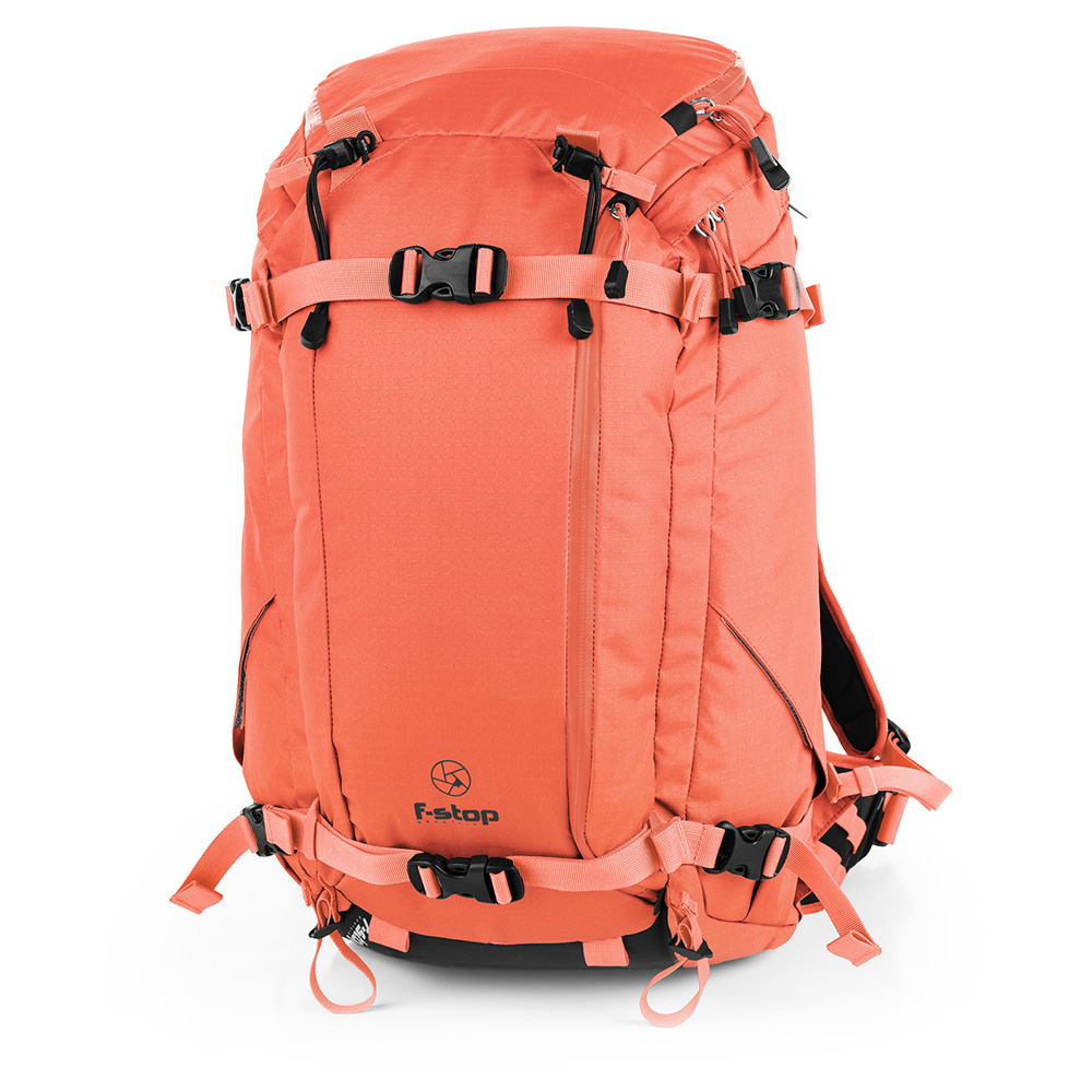 F-Stop Gear Ajna Camera Backpack