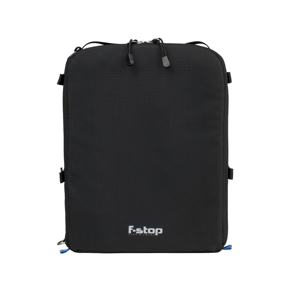 F-Stop Gear Large Pro ICU