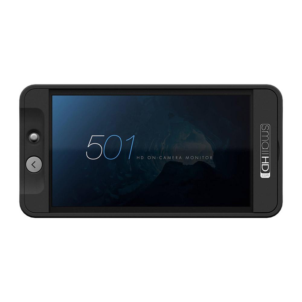 SmallHD 501 Monitor