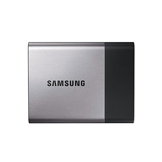 Samsung T3 1TB SSD